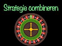 strategie combineren