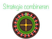 strategie combineren